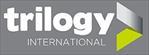 Jobs at Trilogy International in ipswich