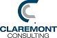 Jobs at Claremont Consulting Ltd
